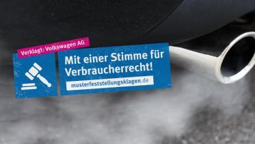 Startseite Verbraucherzentrale Bayern